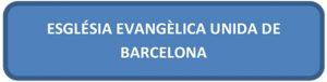 10 EVANGELICA UNIDA NIT DE LES RELIGIONS