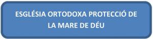12 ORTODOXA NIT DE LES RELIGIONS