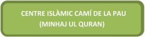 16 ISLAMIC MINHAJ NIT DE LES RELIGIONS