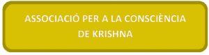 19 KRISHNA JUEVA NIT DE LES RELIGIONS