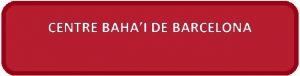 26 BAHAI JUEVA NIT DE LES RELIGIONS
