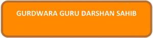 27 GURU DARSHAM JUEVA NIT DE LES RELIGIONS