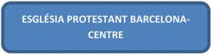 7 PROTESTANT CENTRE NIT DE LES RELIGIONS