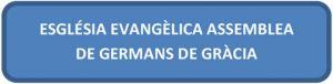 9 EVANGELICA NIT DE LES RELIGIONS