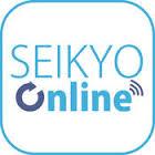 seikyoonline